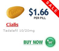 Acheter cialis en pharmacie sans ordonnance