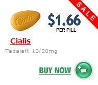 Cialis male fertility