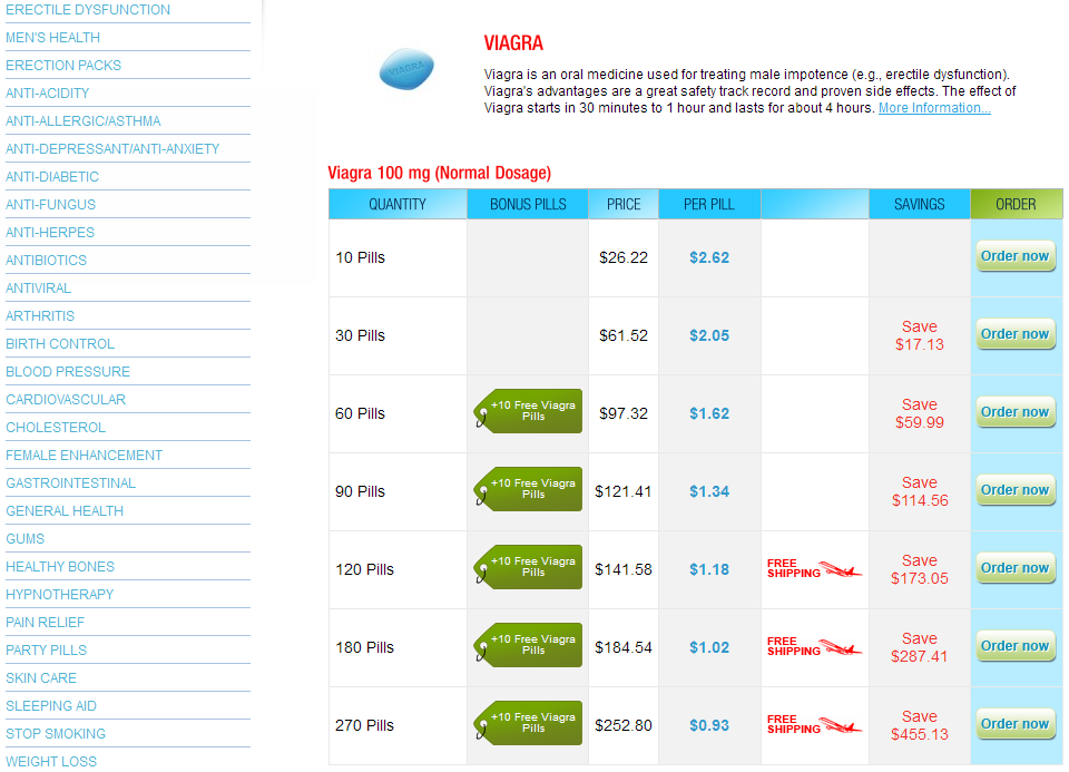buy viagra in the uk buy viagra in the usa buy viagra in